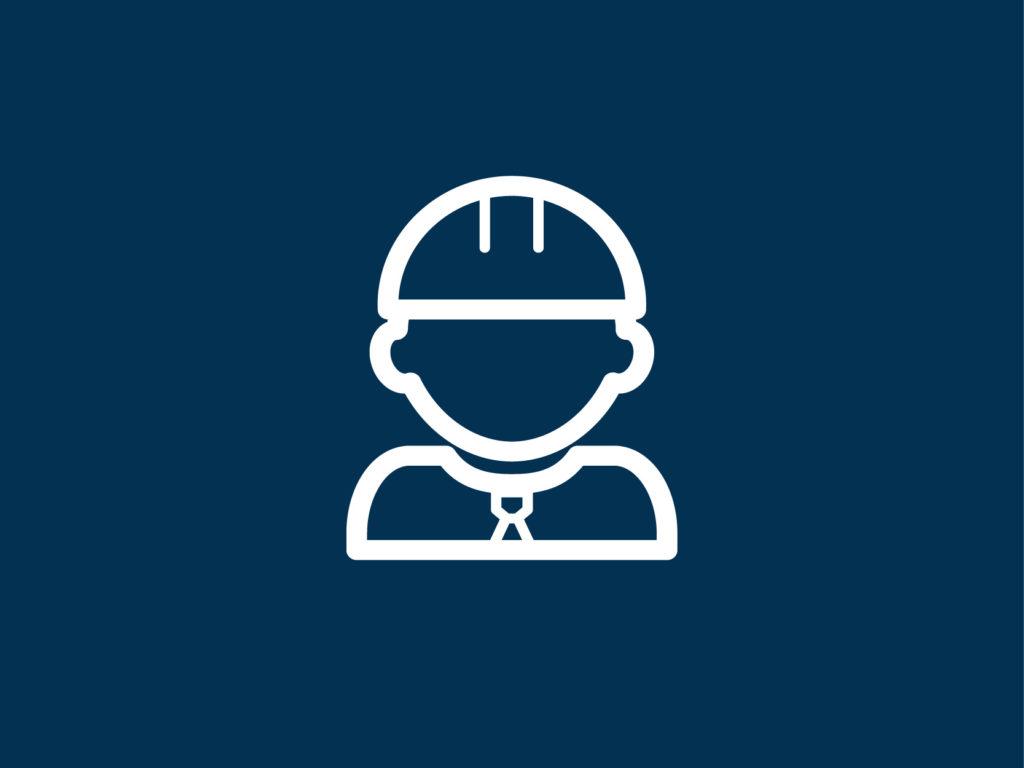 mechanical contracting, Mechanical Contracting, SISSCO Hoist
