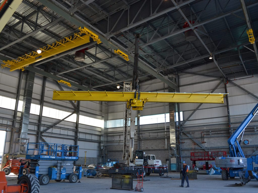 material handling solutions, Material Handling Solutions, SISSCO Hoist, SISSCO Hoist