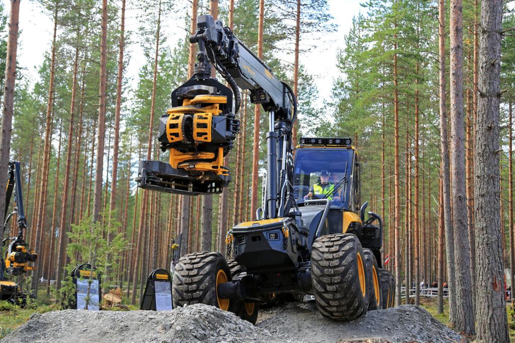 material handling crane, Material Handling Crane Types Used In Construction, SISSCO Hoist